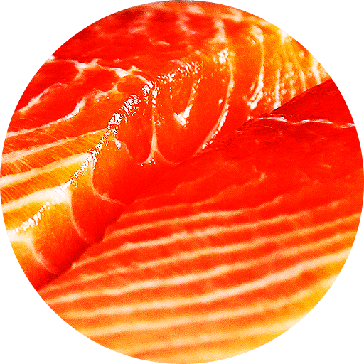 cropped-favicon-sushico-2.png