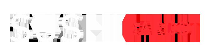 logo-sbardot-2x