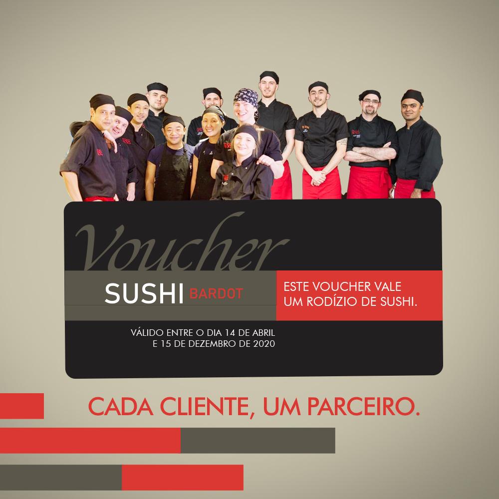 sushi_bardot1k_pag1